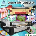 Magic Magnetic UV printer