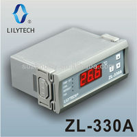 Freezer temperature control, refrigeration digital thermostat ZL-330A
