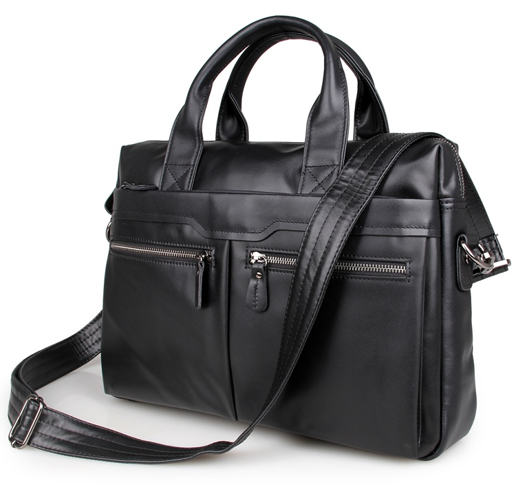 7122A-1Genuine <strong>Leather</strong> Handbags Men Wholesale Brands Handbags On Sale