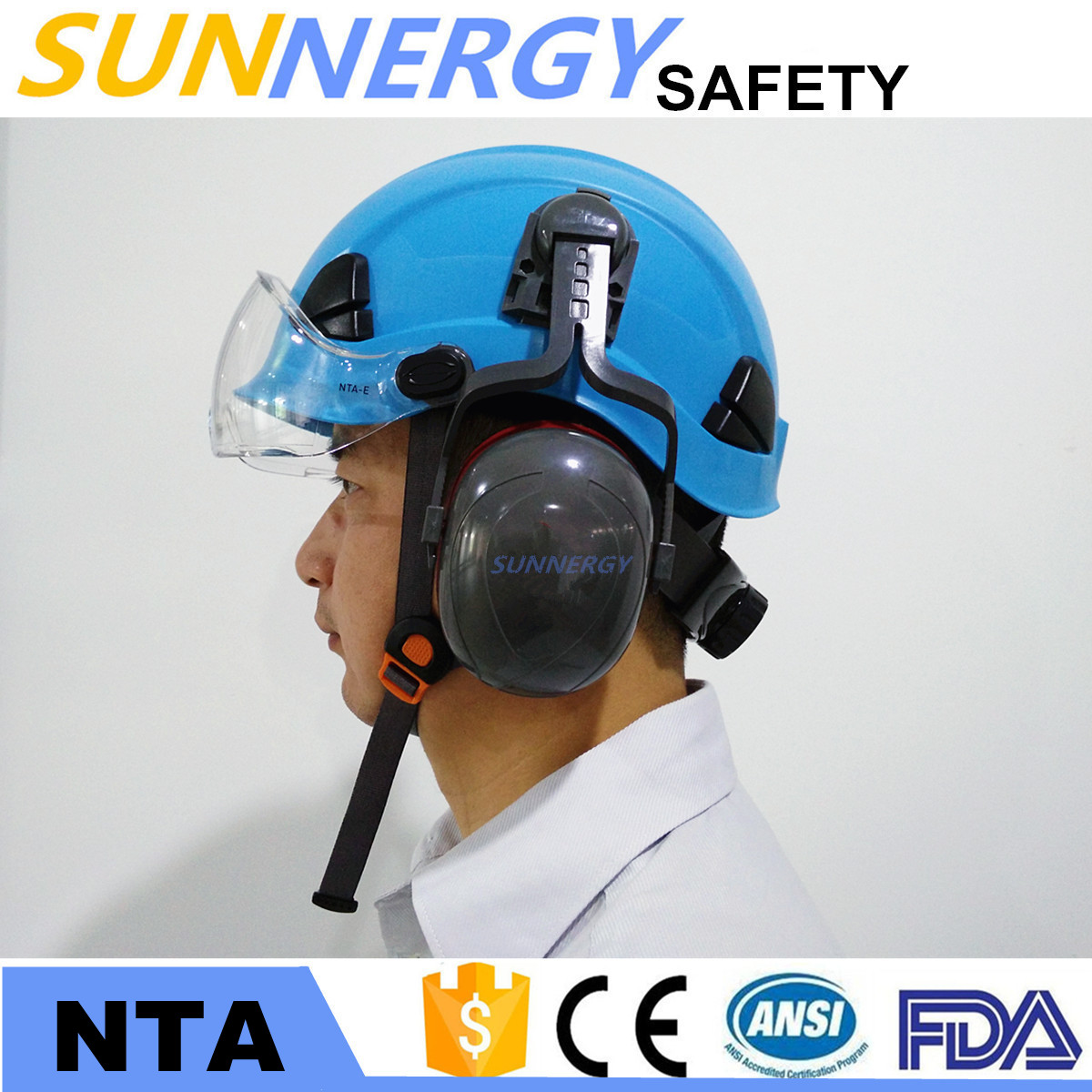 Best price of building safety helmet wholesale online
