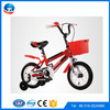 kids bicycle with multi colors to choose from/factory promotion bicycles /new arrival baby bike products