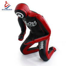 High Quality Grappling Mma Wrestling Dummy