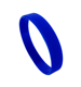 Best selling products in amazon anti mosquito silicone wristband FZ007