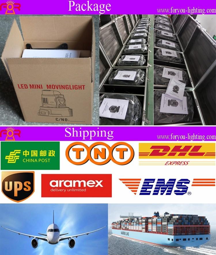 Package Shipment.jpg