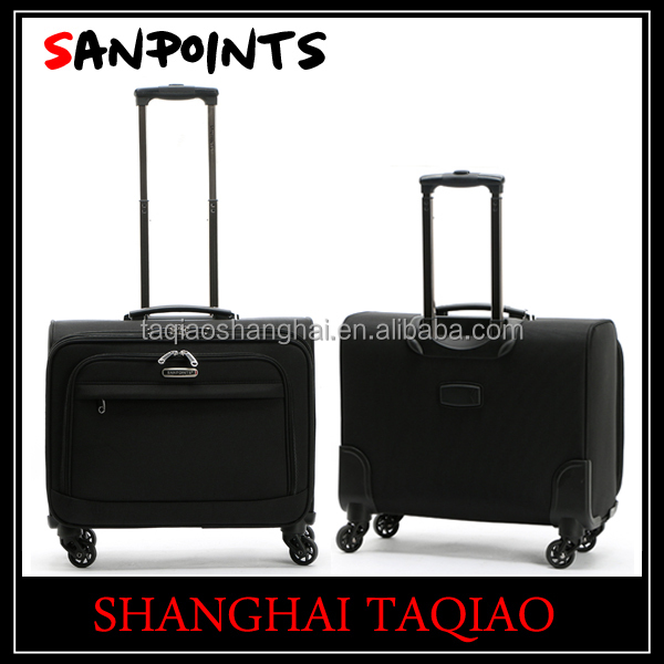 New style trolley hand luggage carry bag