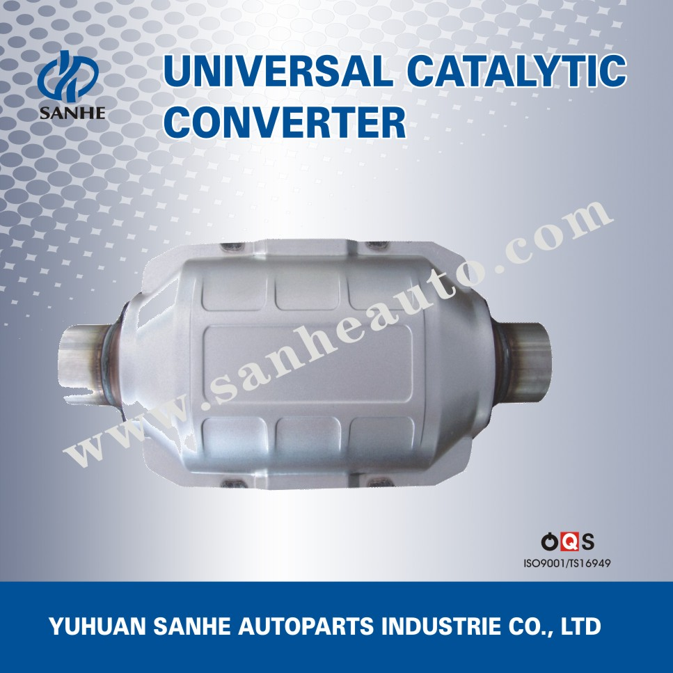 catalytic converter sh 2002 02 metal monolith catalytic converter. Cars Review. Best American Auto & Cars Review