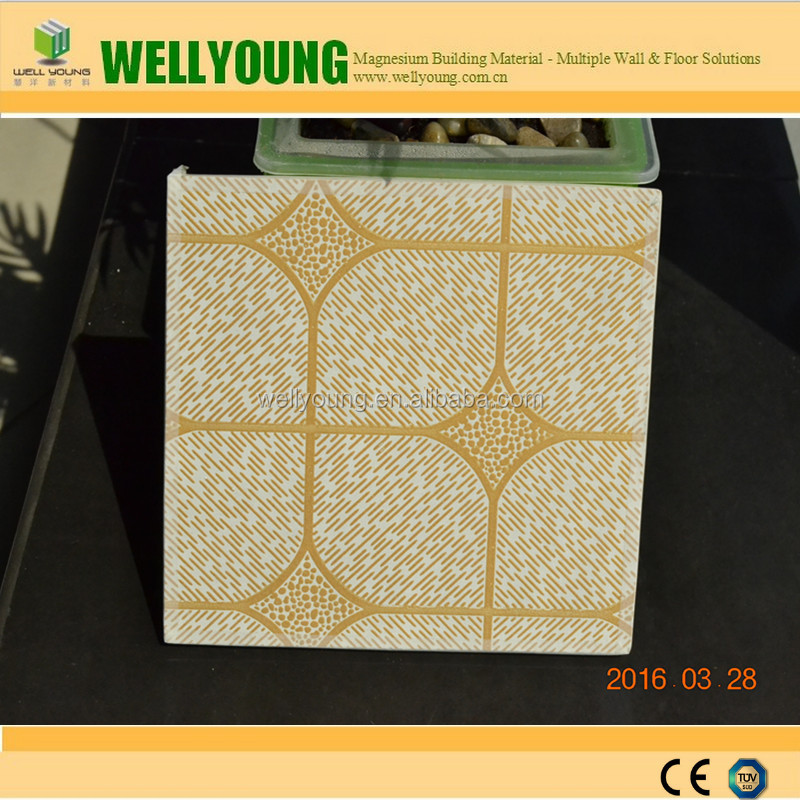 Painted Gypsum Board : Painted gypsum ceiling panels building materials buy