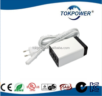 wholesale phone accessories usb car charger adapter / power adapter / usb charger adapter