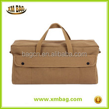 canvas tool bags cheap tool bags electrical tool bag