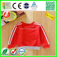 New design Cheap kids clothes online shopping Factory
