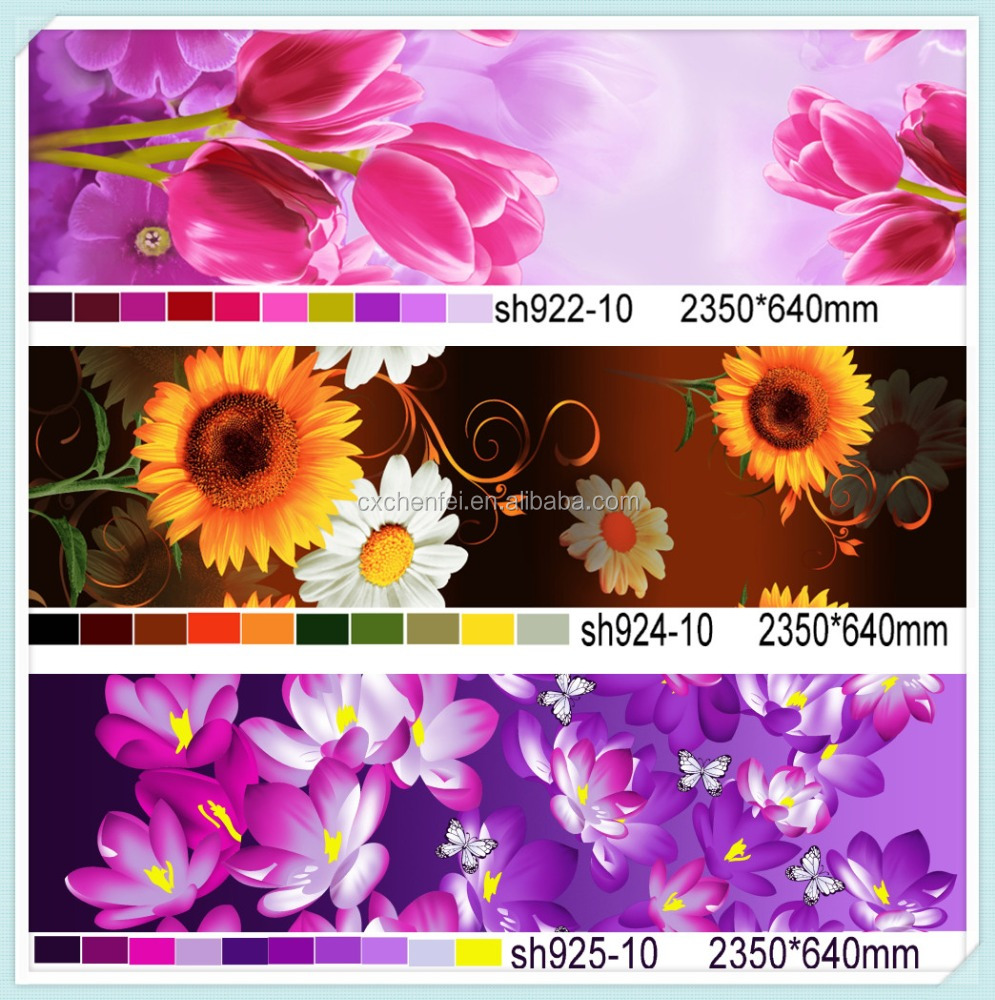 High Quality Fabric Supplier In China,Textile Fabric Suppliers New Hot Pigment Dyed 100% Nature Linen Fabric