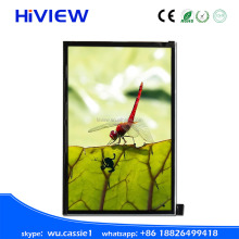 7 inch tft display 720x1280 LCD touch screen