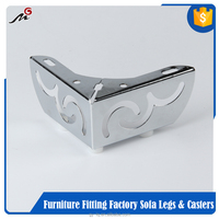 New Products On China Market Furniture