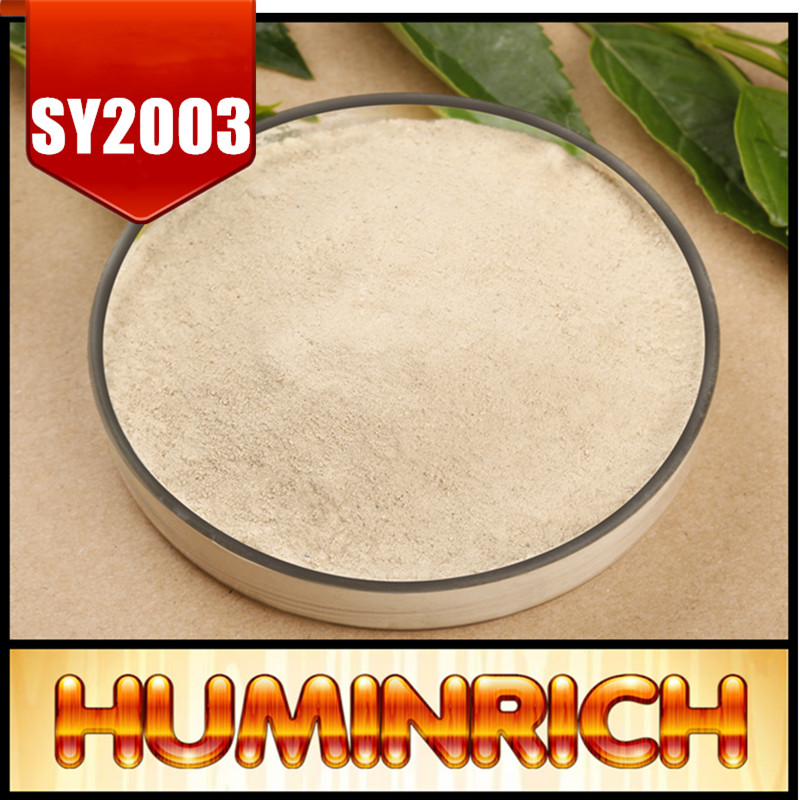 Huminrich Agriculture Compound Fertilizer 60% Amino Acid Capsule