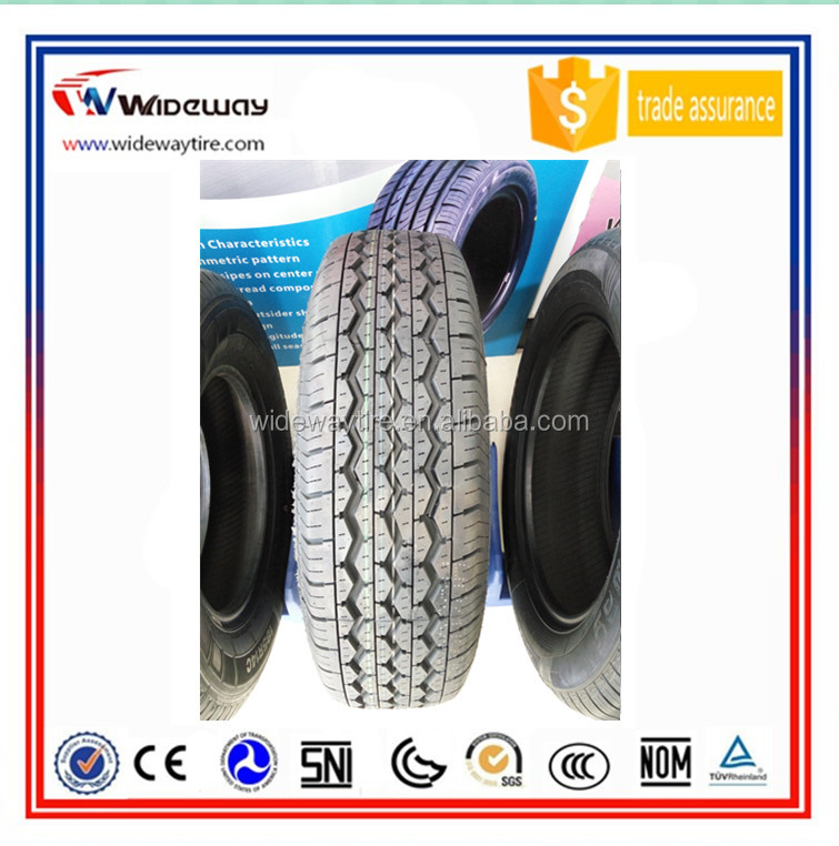 china alibaba good price car tire of new export 195r15 195r14 to global