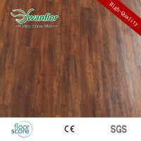 2mm,3mm textured glue down vinyl tile flooring
