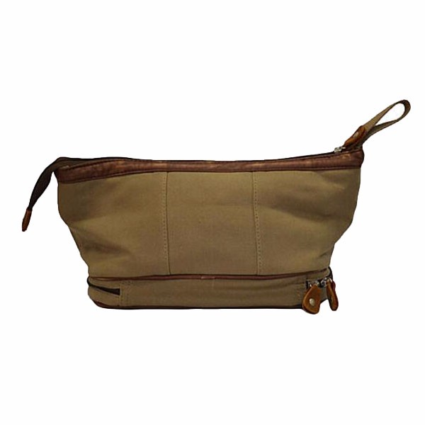 Multifunctional designer Hanging Toiletry Kit,custom hanging travel toiletry bag