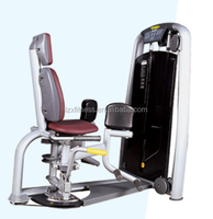LZX-2014 Adductor/Inner Thigh/Commercial Fitness Equipment