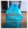 LDPE pop up garden waste bag