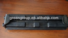 Rubber Track for Excavator,Truck,Grader,Combination Harvester,Kobelco,Bobcat,Ihi,Takeuchi,Kawasaki