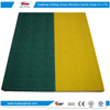 Sports flooring surfaces rubber running mat synthetic athletic track