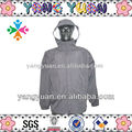cheap adult raincoat with zipper