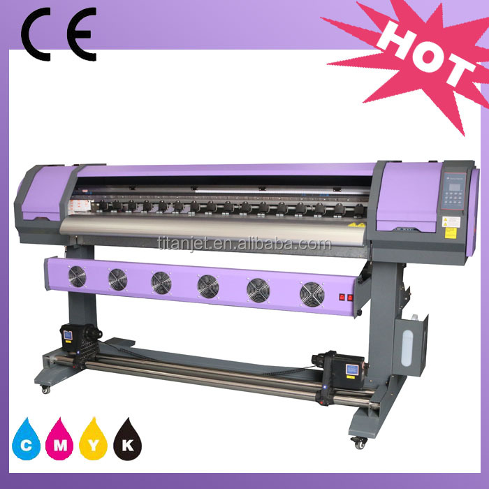 sublimation printer plotter 5113 print head impresora digital mimaki