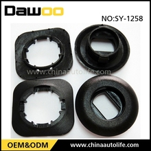 Used for HONDA automotive plastic fasteners for car