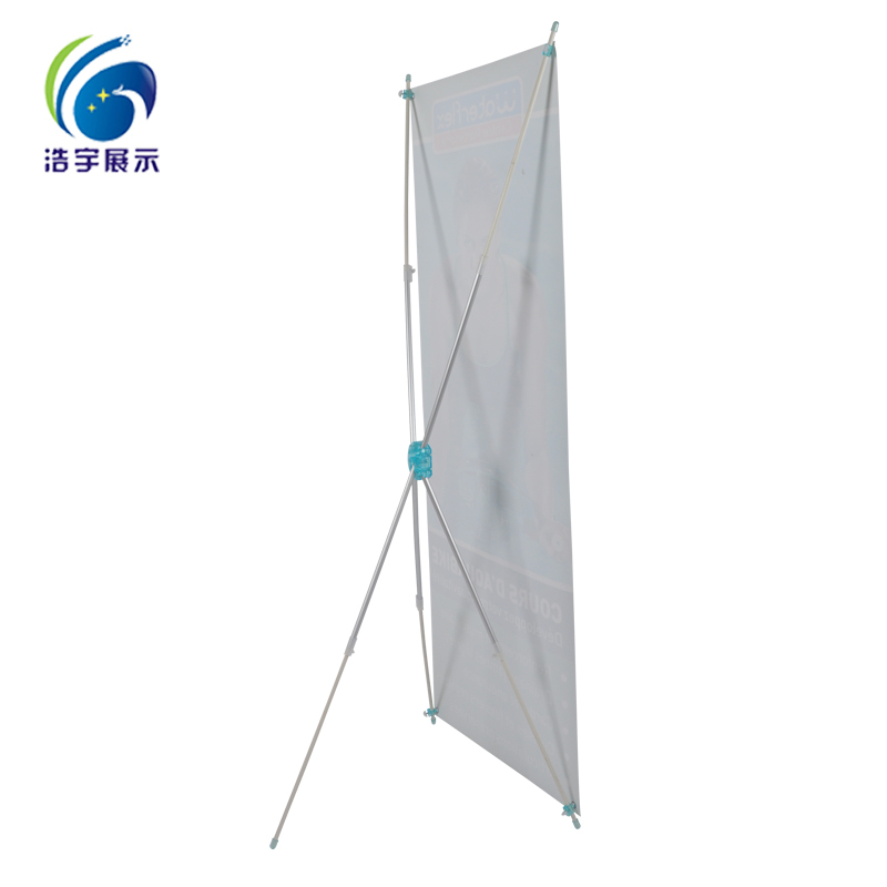 Triangle Banner Stand Frame Wholesale, Frame Suppliers - Alibaba