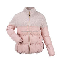 2015 Winter Women's Short Coat, Heated Coat For Women