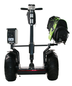 2016 new designed 2 wheel golf roam hoverboard electric scooter with big wheels