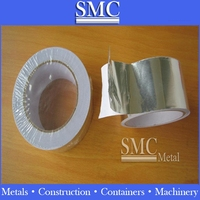 Aluminum Foil Backed Air Conditioning Tape,aluminum foil insulation bags