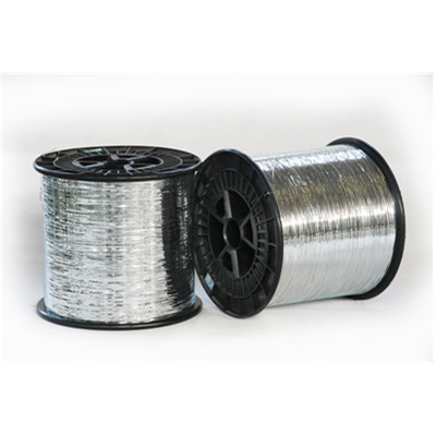 High quality electro galvanized iron wire/Electro galvanized wire In the form Of Spool