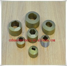 alibaba china supplier bolt trimming die for hex trimming die ,round trimming die ,special trimming die