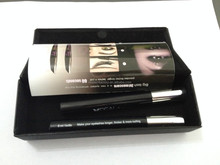Original REAL PLUS 3D fiber mascara/nickel free mascara/eyelash enhancer serum