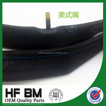 Tricycle Tire and Tube , Tire Tube 4.80 4.00 8