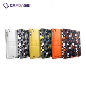 Protective Case Folio Mod for iPad 2 Tablet
