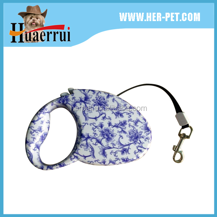 high pulling EU standard retractable leash for big <strong>dogs</strong>
