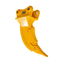Widly Used Excavator Hydraulic Ripper Earth Moving Parts