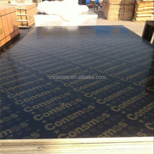 consmos brich core 5 star phenoclic gule wbp film faced plywood