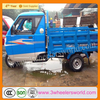2014 new product three wheel motorcycle sidecar/3 wheel cng car for sale