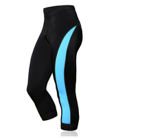 pro sportswear manufacturer accept sample order cycling jerseys custom good performance womens bike pants