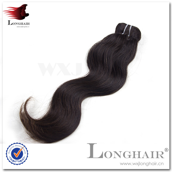 Brazilian Virgin Remy Girls Hair Cutting Styles