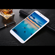 best price 6.95 inch tablet phone