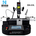 Best selling product reballing ic machine laptop pcb repair tool training in China factory
