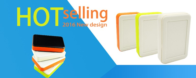 New 2016 Colorful android tv box make of abs and iron case ,looks very beautiful