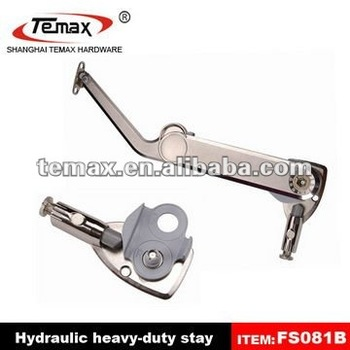 hot sales heavy duty cabinet door closer