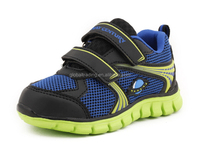 WAY CENTURY Top Quality High Ankle China Boys Sport Shoes GT-11512-4