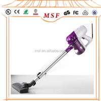 household electric portable multifunction mini vacuum cleaner to clean the computer