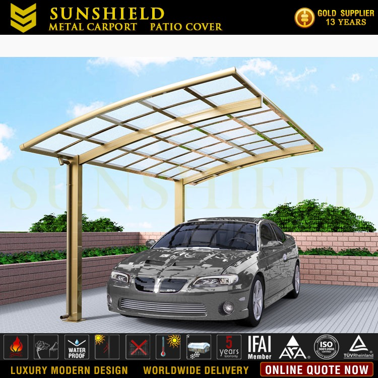 China Carport Covers, China Carport Covers Manufacturers and ... on patio covers, awning covers, jacuzzi covers, tv covers, closet covers, shed covers, microwave covers, bbq covers, pergola covers, window covers, driveway covers, heat covers, porch covers, column covers, balcony covers, yard covers, sewer covers, pool covers, oven covers, canopy covers,